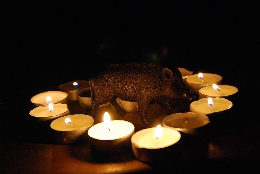 seznamka při svíčkách rockford fosgate p3001 připojte